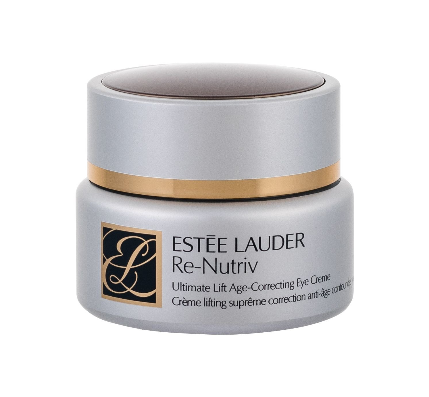 Estée Lauder Re-Nutriv Cosmetic 15ml