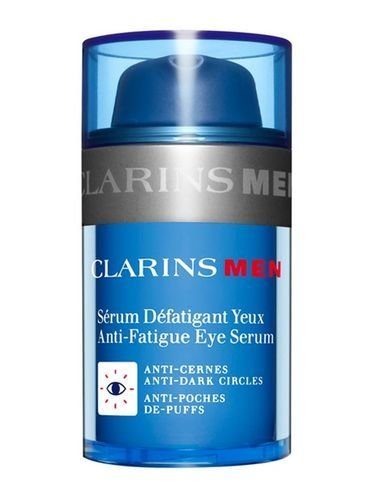 Clarins Men Cosmetic 20ml