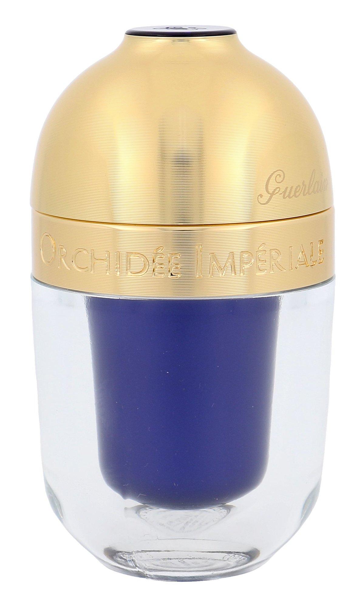Guerlain Orchidée Impériale Cosmetic 30ml