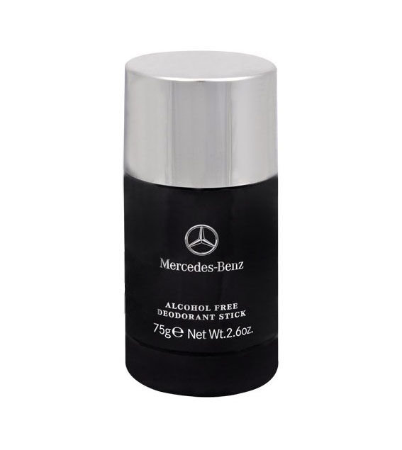 Mercedes-Benz Mercedes-Benz For Men Deostick 75ml