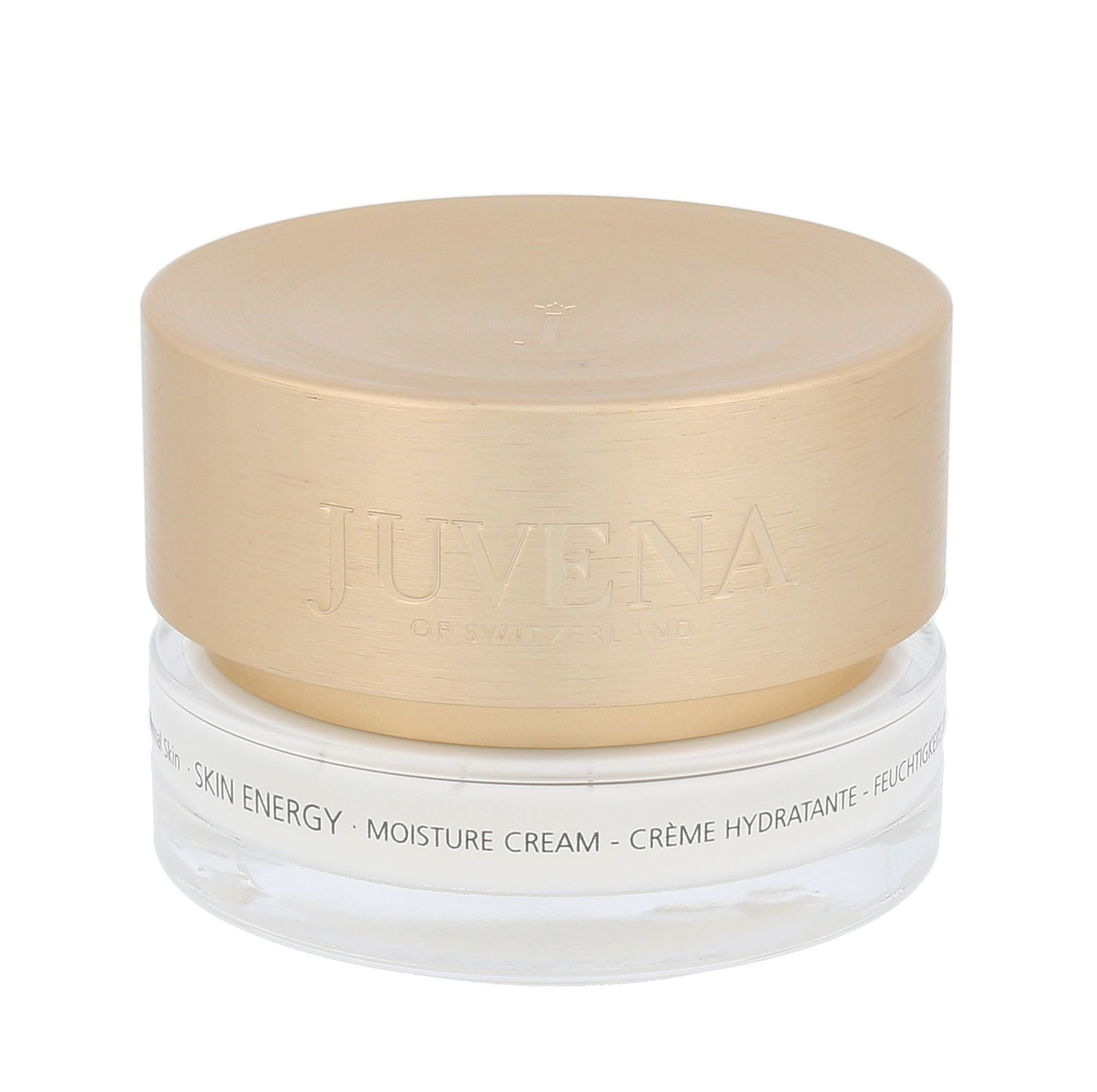 Juvena Skin Energy Cosmetic 50ml
