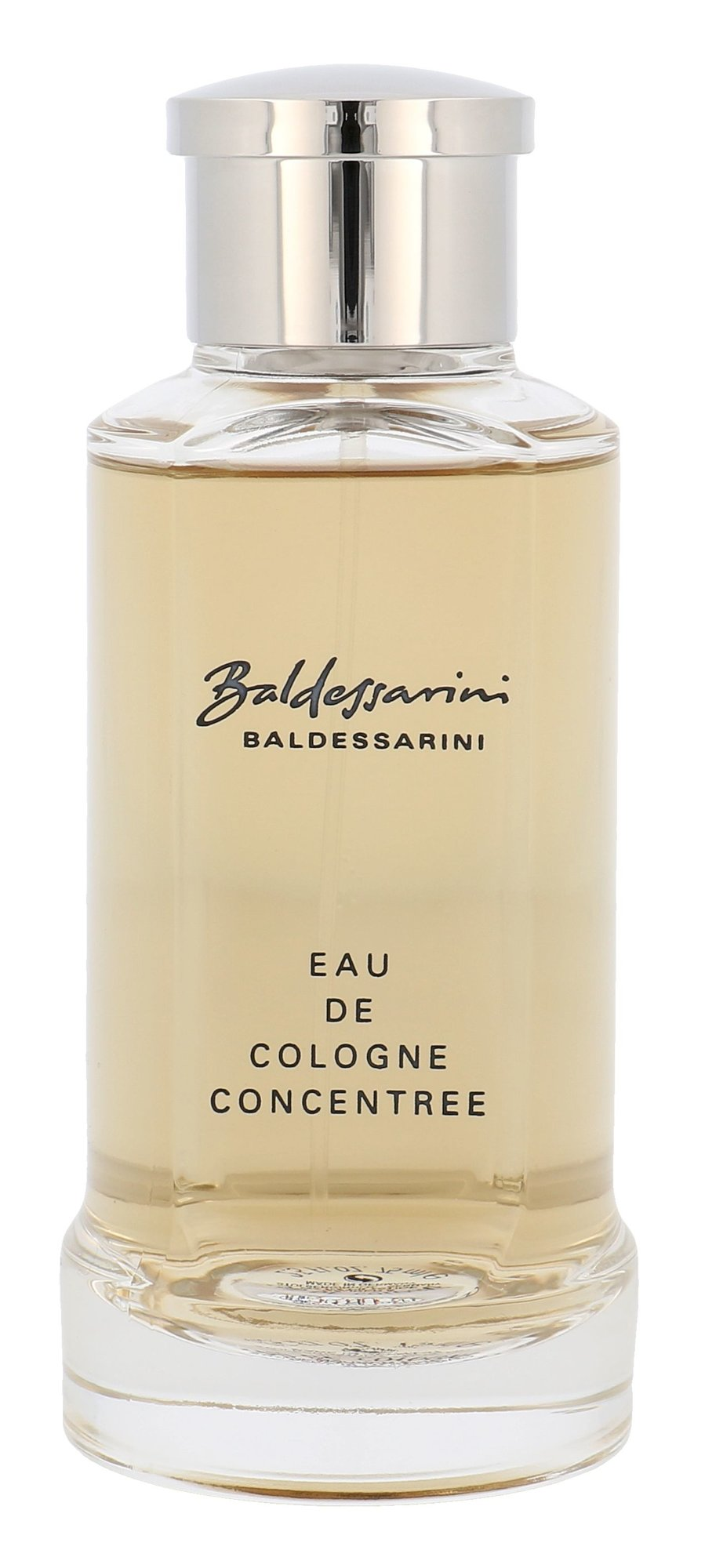 Baldessarini Baldessarini Concentree Cologne 75ml
