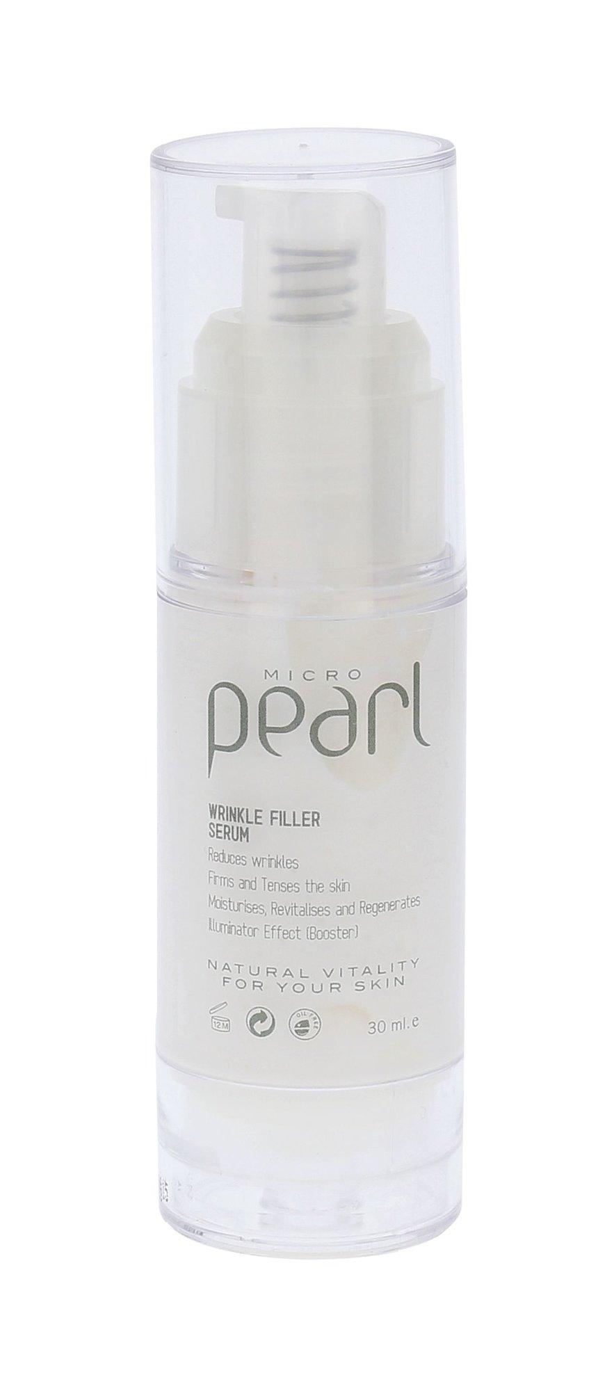 Diet Esthetic Micro Pearl Cosmetic 30ml