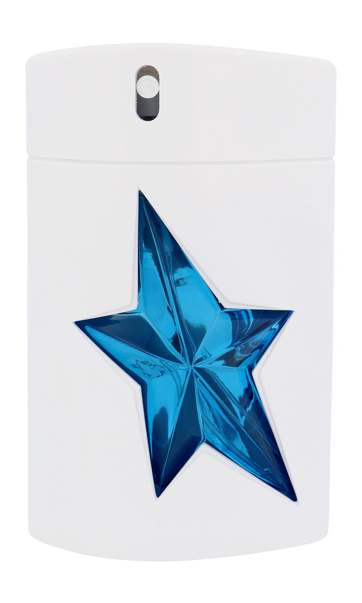 Thierry Mugler A*Men Pure Energy EDT 100ml