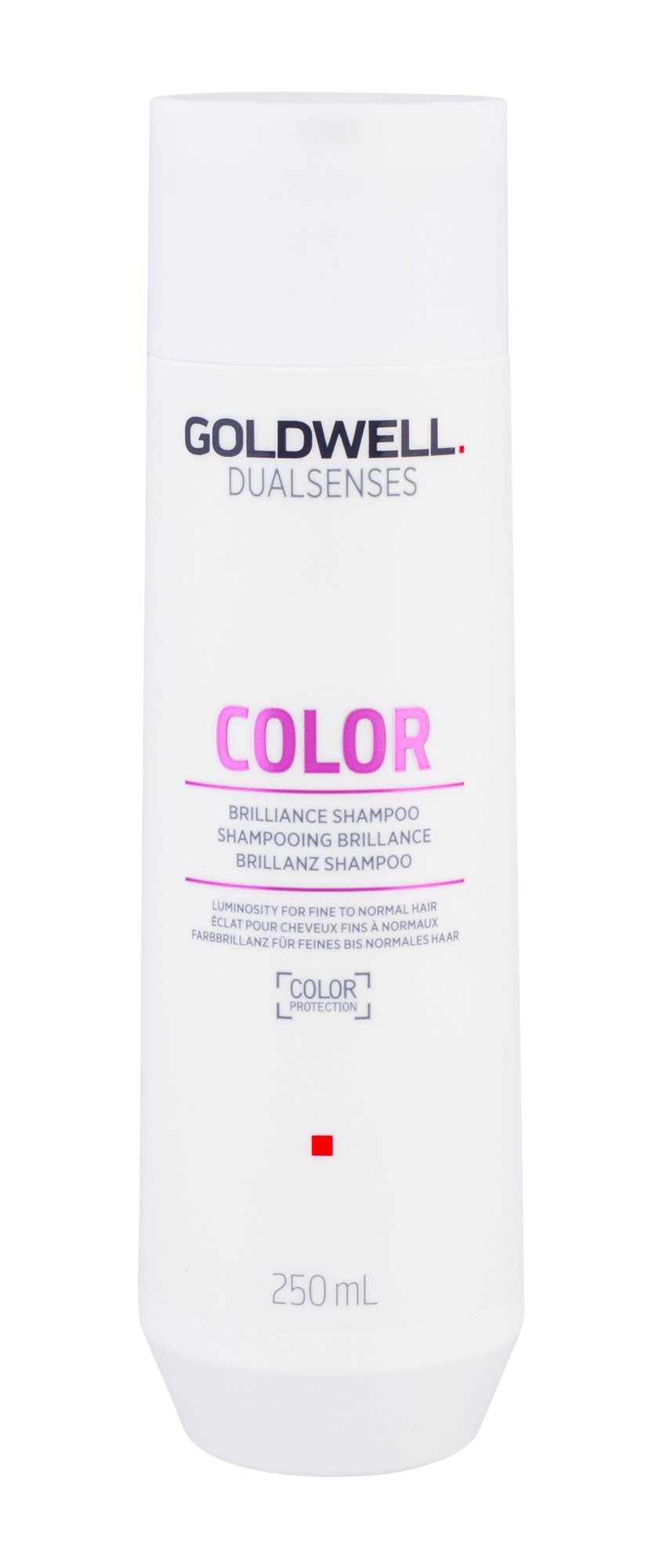 Šampūnas Goldwell Dualsenses Color