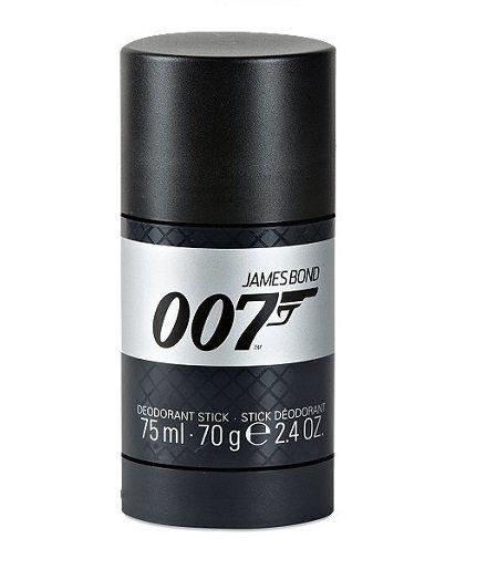 James Bond 007 James Bond 007 Deostick 75ml