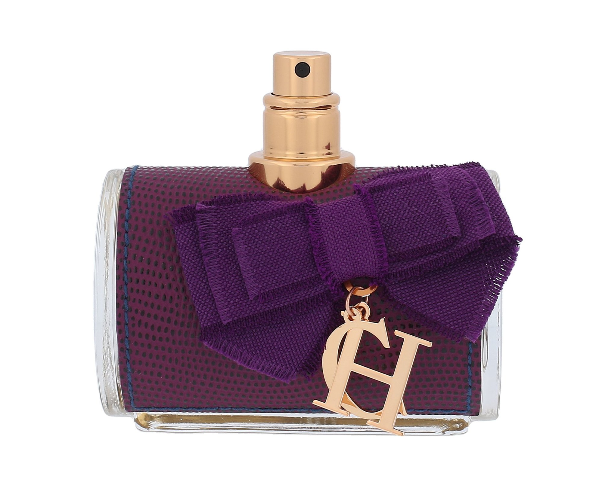 Carolina Herrera CH Eau de Parfum Sublime EDP 80ml
