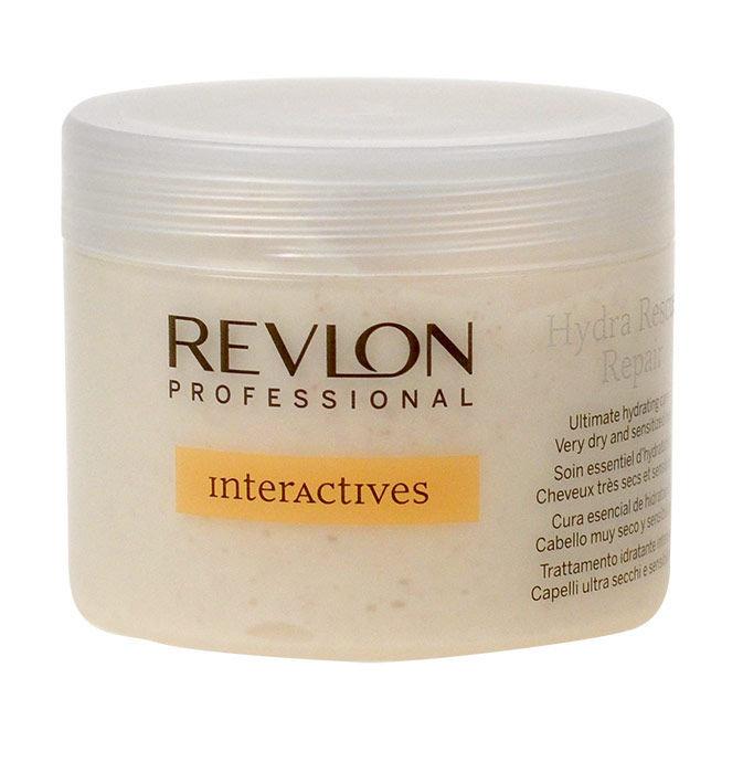 Revlon Professional Interactives Cosmetic 450ml