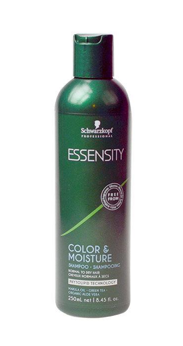 Schwarzkopf Professional Essensity Color & Moisture Cosmetic 250ml