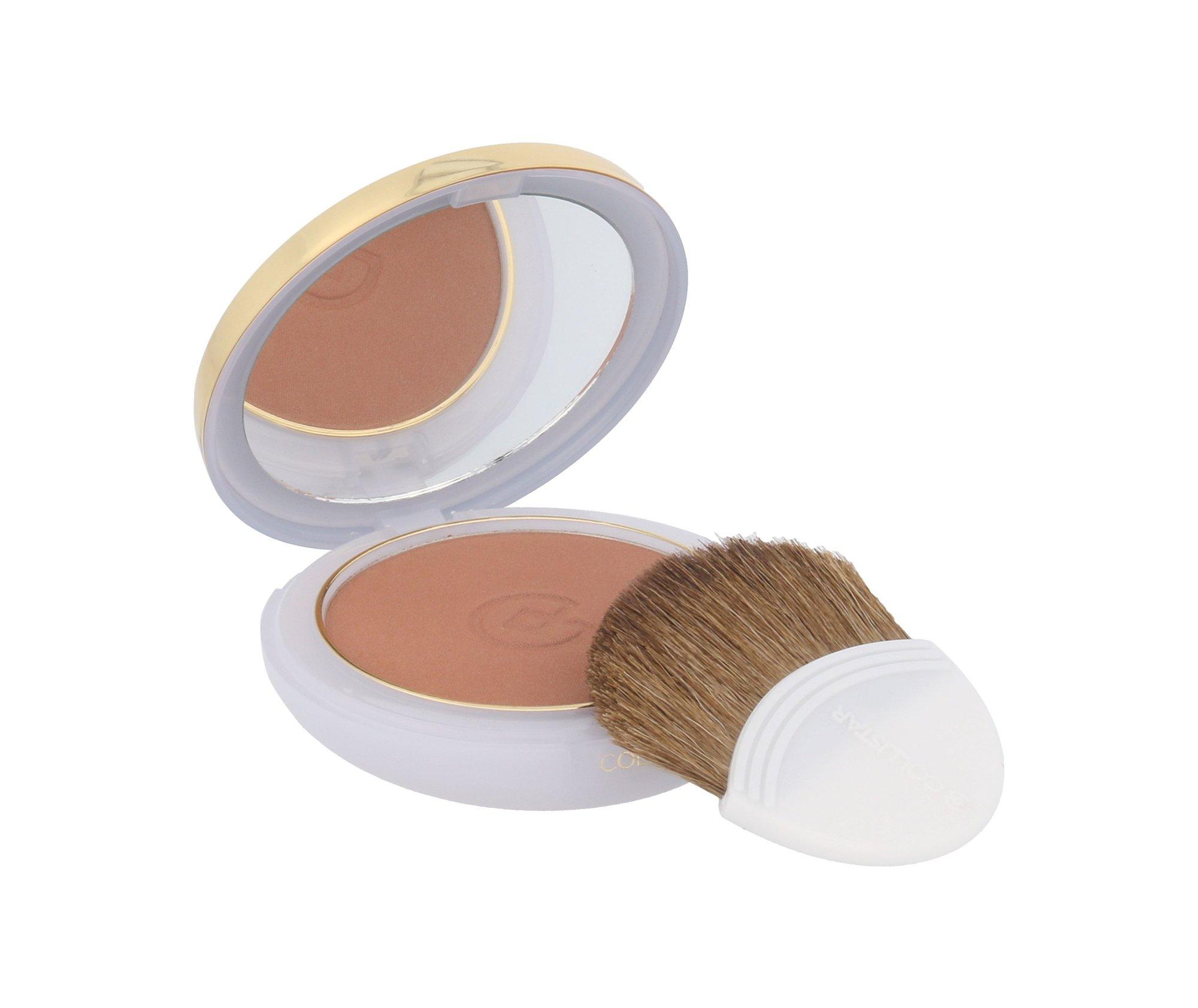 Collistar Silk Effect Maxi Blusher Cosmetic 7ml 3 Terracotta