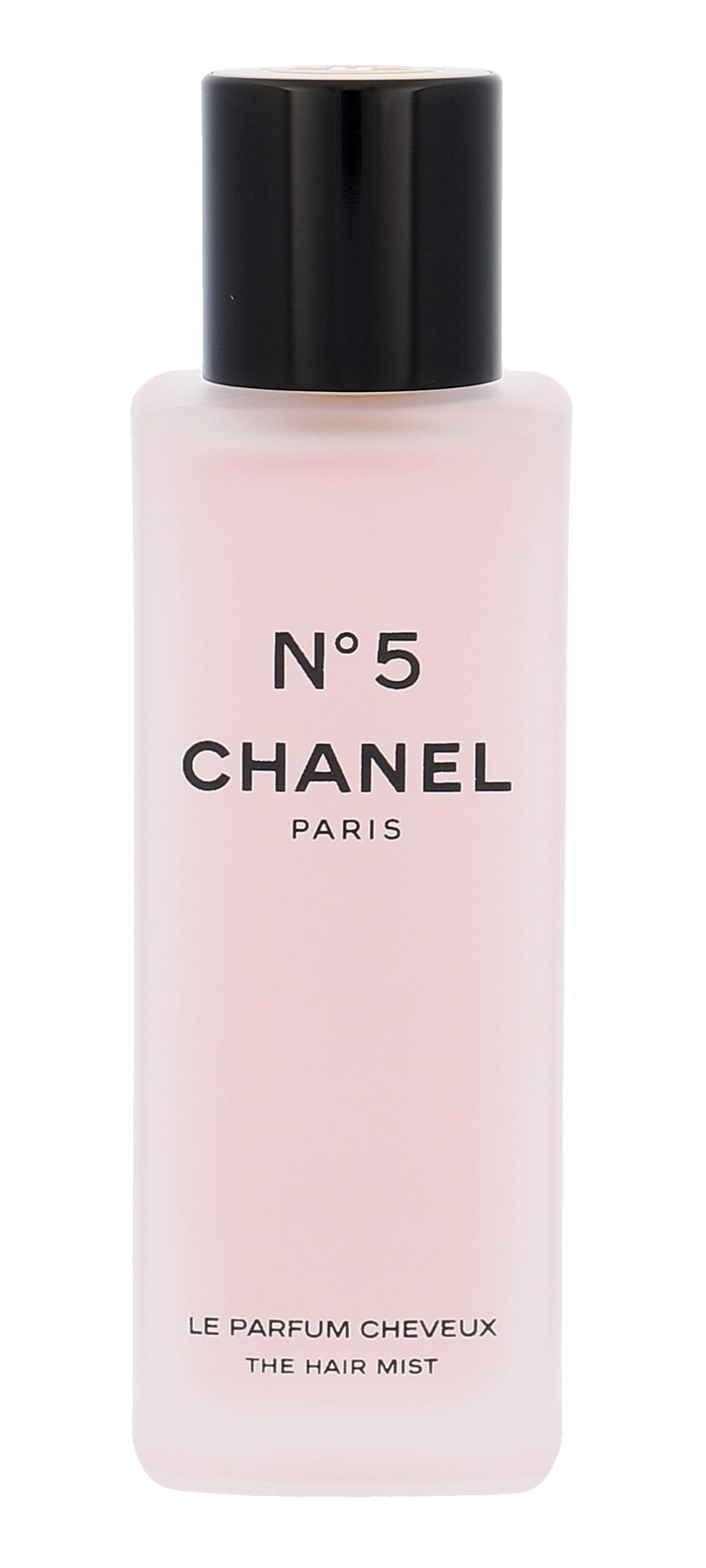 Chanel No.5 Hair mist 40ml