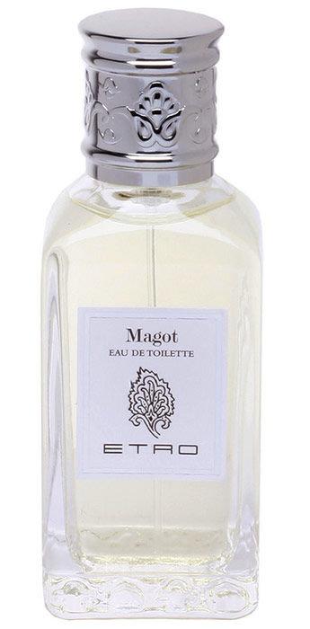 ETRO Magot EDT 100ml