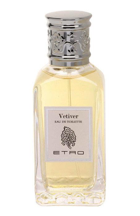 ETRO Vetiver EDT 100ml
