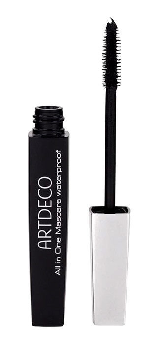 Artdeco All In One Cosmetic 10ml 71 Black
