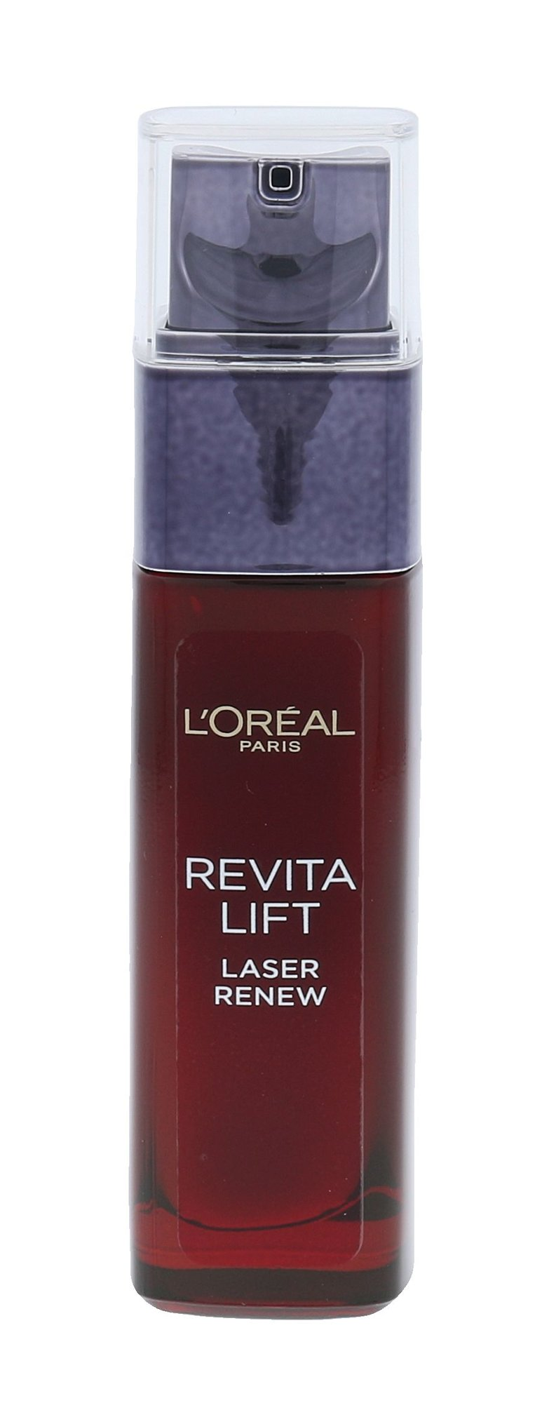 L´Oréal Paris Revitalift Laser Renew Cosmetic 30ml