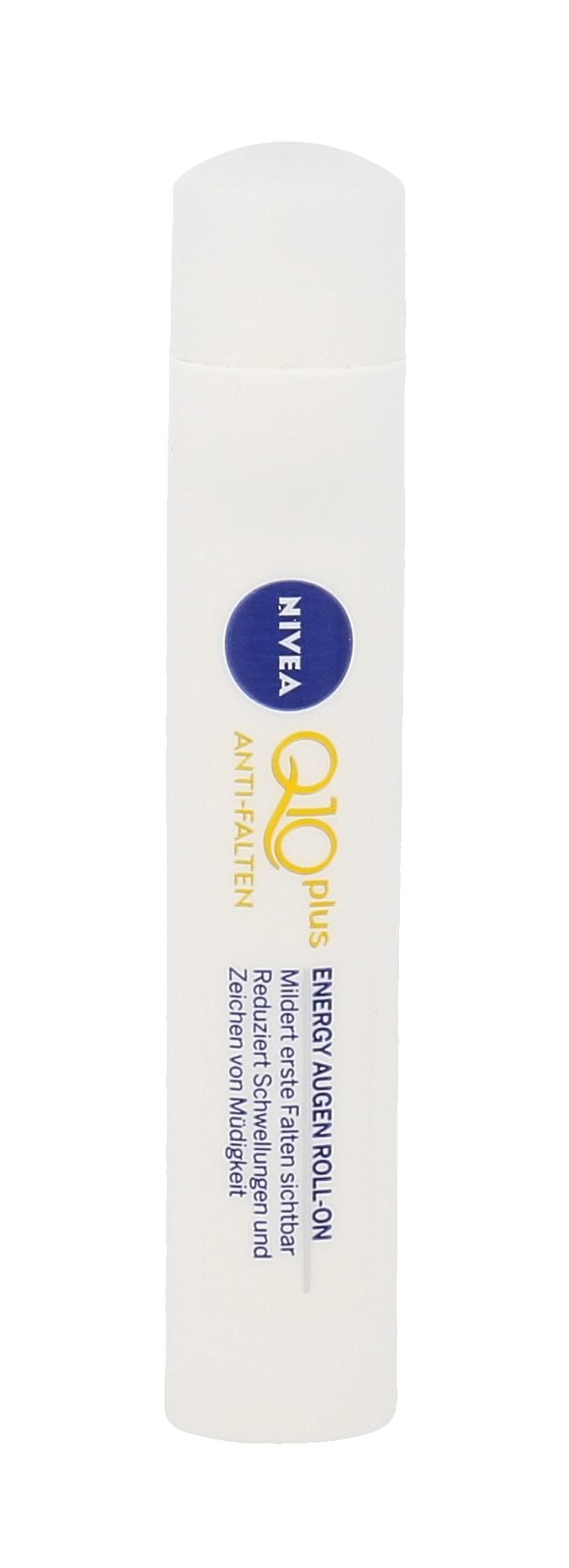 Nivea Q10 Plus Cosmetic 10ml
