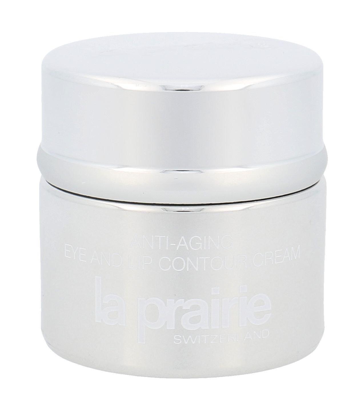 La Prairie Anti Aging Cosmetic 20ml