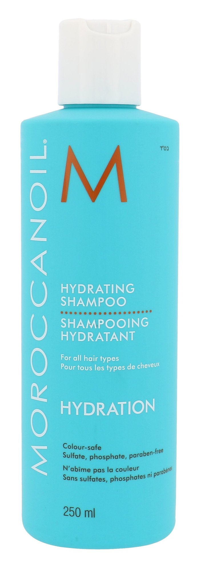 Moroccanoil Hydration Cosmetic 250ml
