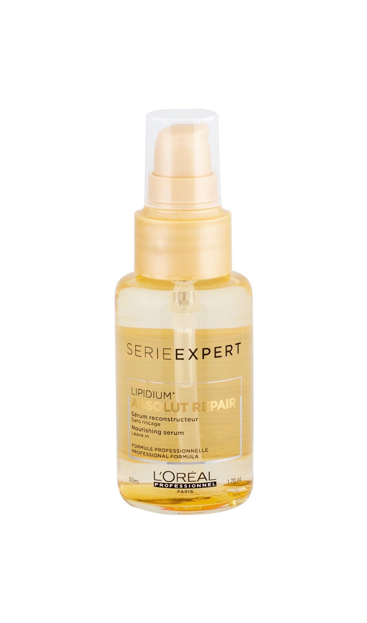 L´Oréal Professionnel Série Expert Cosmetic 50ml