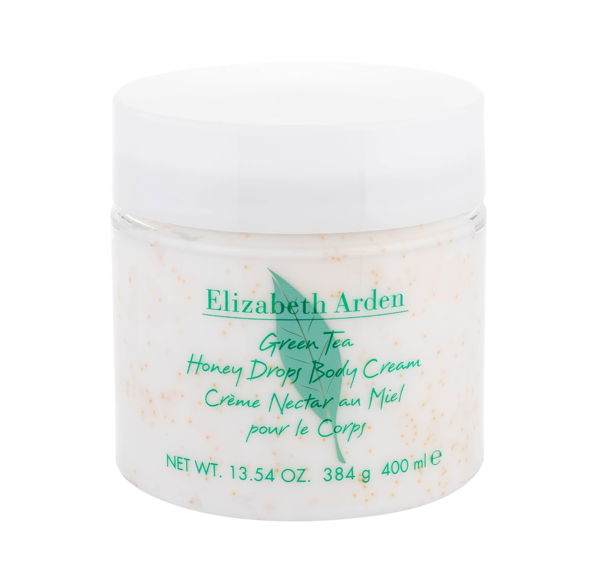Elizabeth Arden Green Tea Body cream 400ml