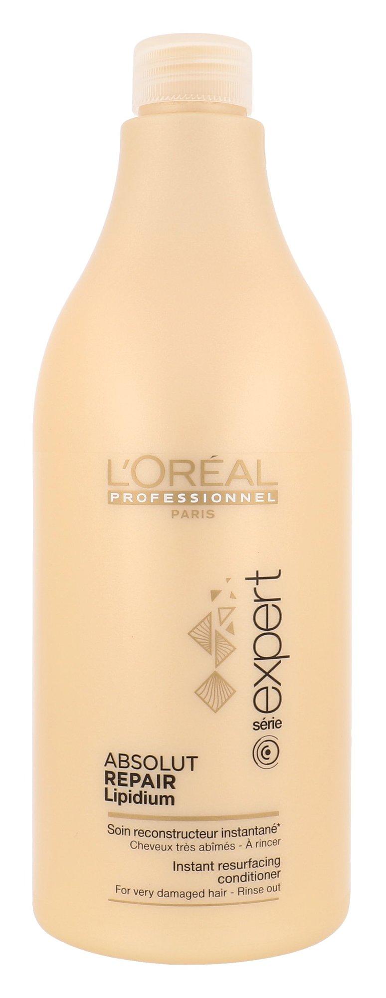 L´Oréal Professionnel Série Expert Cosmetic 750ml