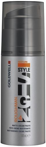 Goldwell Style Sign Texture Cosmetic 100ml