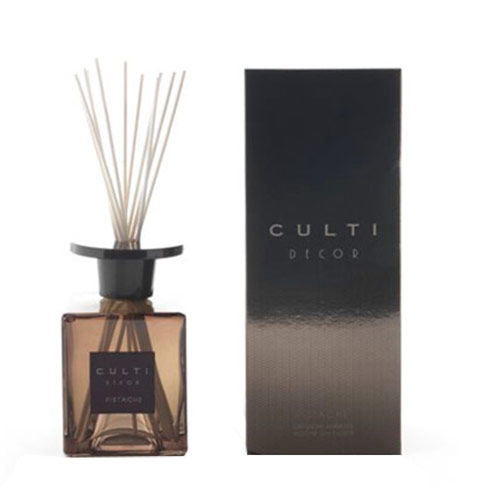 Culti Decor Pistache Difuzér 250ml