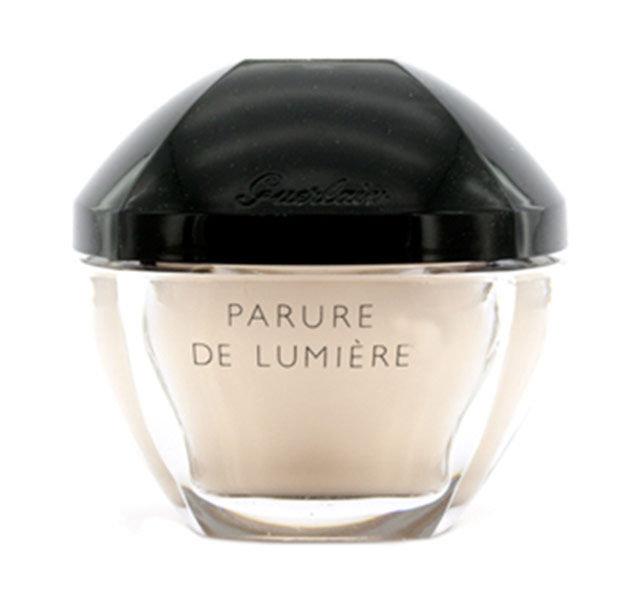 Guerlain Parure De Lumiere Cosmetic 26ml 32 Ambre Clair
