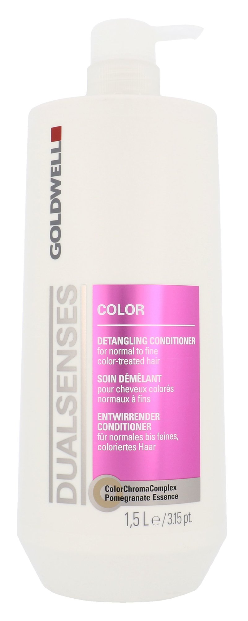 Goldwell Dualsenses Scalp Specialist Cosmetic 1500ml
