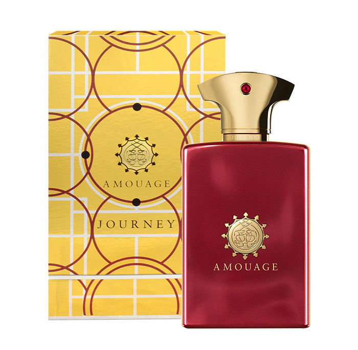 Amouage Journey Man EDP 50ml