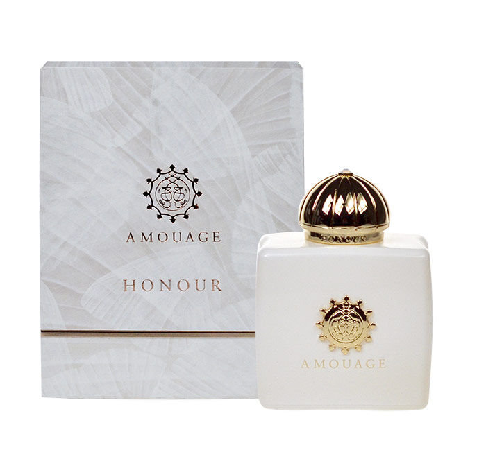 Amouage Honour Woman EDP 100ml