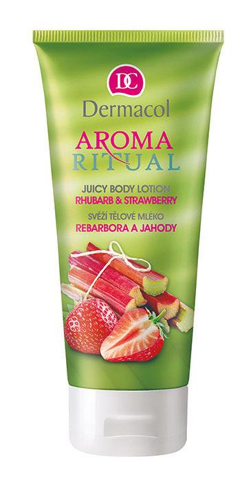Dermacol Aroma Ritual Cosmetic 200ml