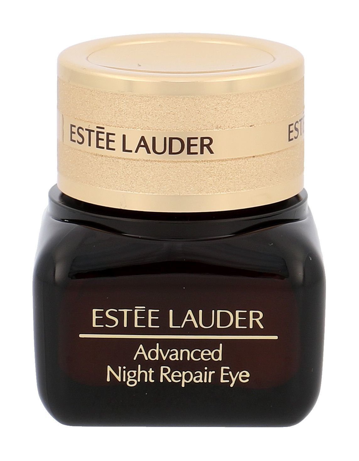 Estée Lauder Advanced Night Repair Cosmetic 15ml