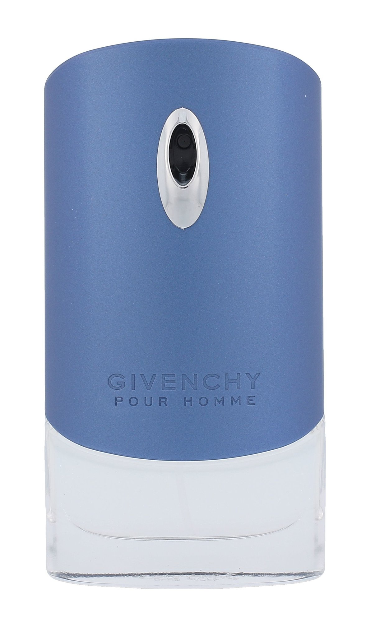 Givenchy Pour Homme Blue Label EDT 30ml