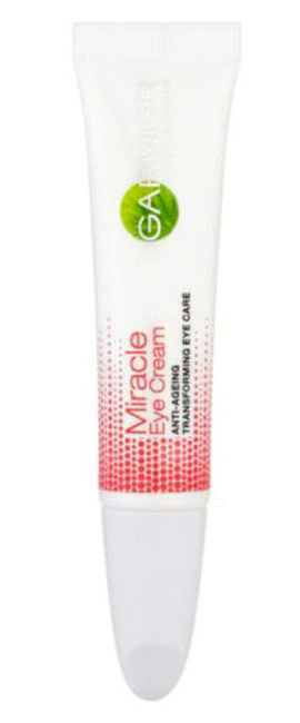 Garnier Miracle Cosmetic 15ml