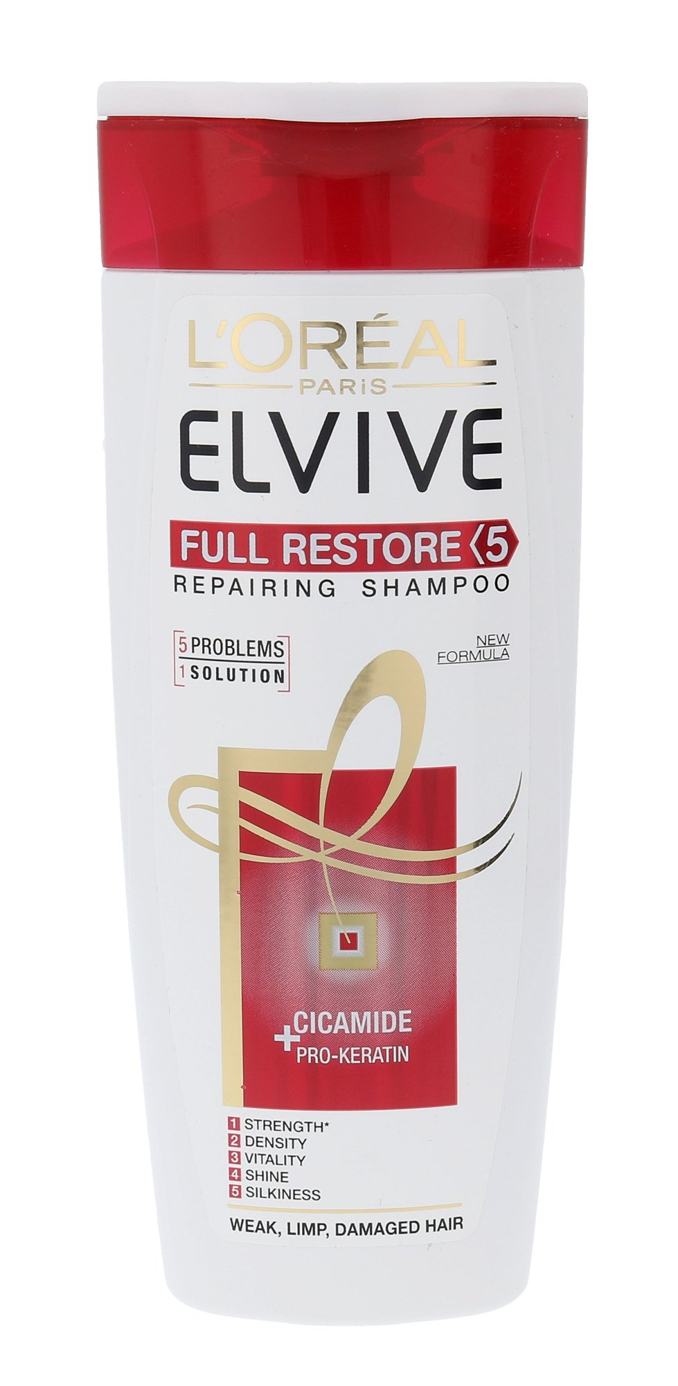 L´Oréal Paris Elseve Cosmetic 250ml