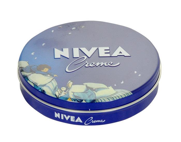 Nivea Creme Cosmetic 75ml