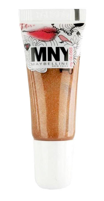 Maybelline MNY Cosmetic 9ml 495
