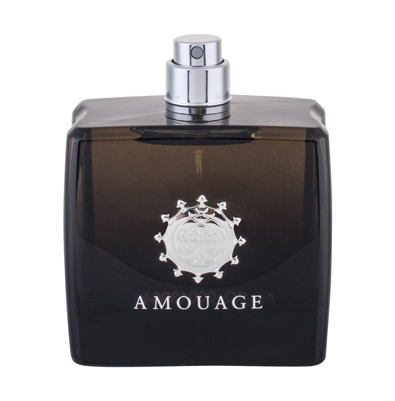Amouage Memoir Woman EDP 100ml