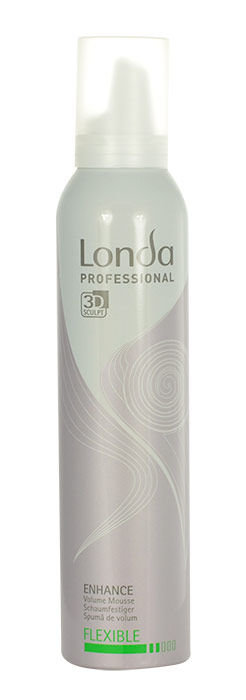 Londa Professional Enhance Cosmetic 250ml