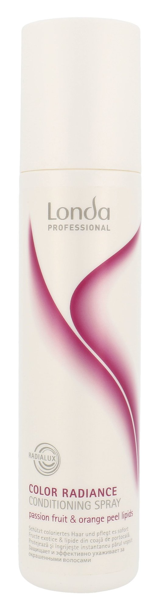 Londa Professional Color Radiance Cosmetic 250ml
