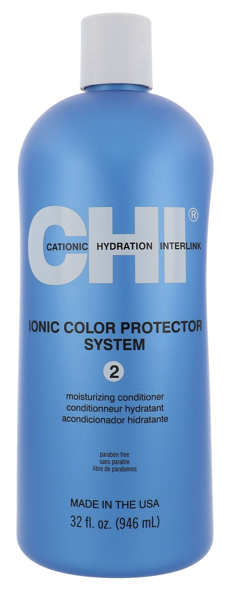 Farouk Systems CHI Ionic Cosmetic 946ml
