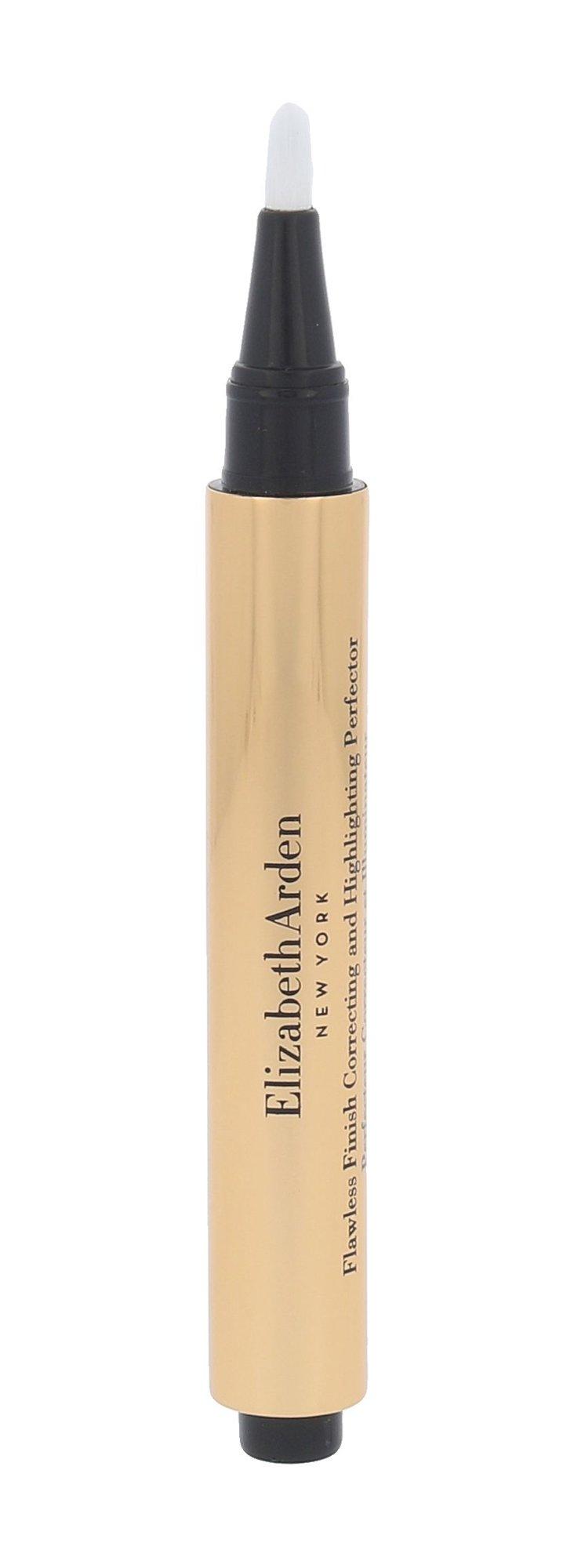 Elizabeth Arden Flawless Finish Cosmetic 2ml 3
