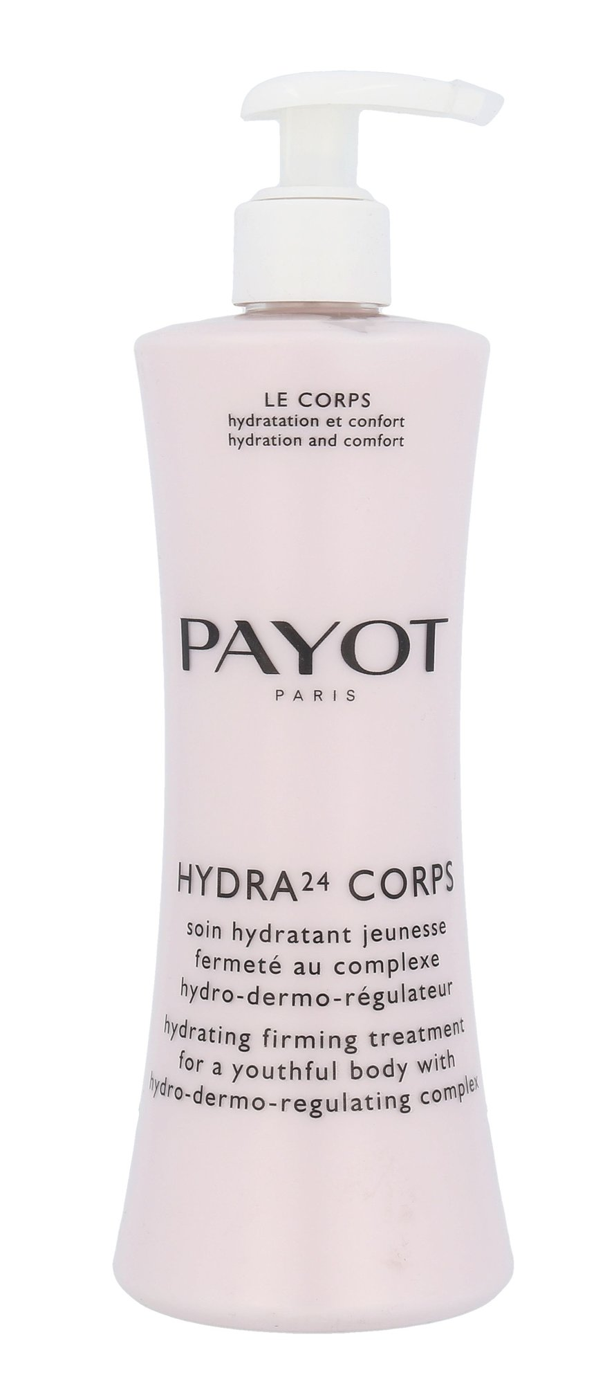 PAYOT Le Corps Cosmetic 400ml