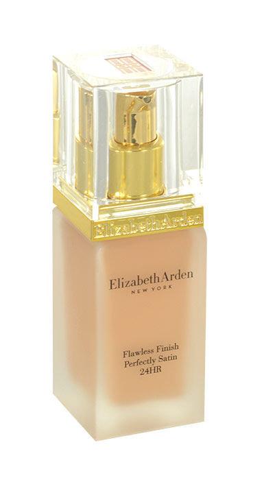 Elizabeth Arden Flawless Finish Cosmetic 30ml 02 Cream Nude