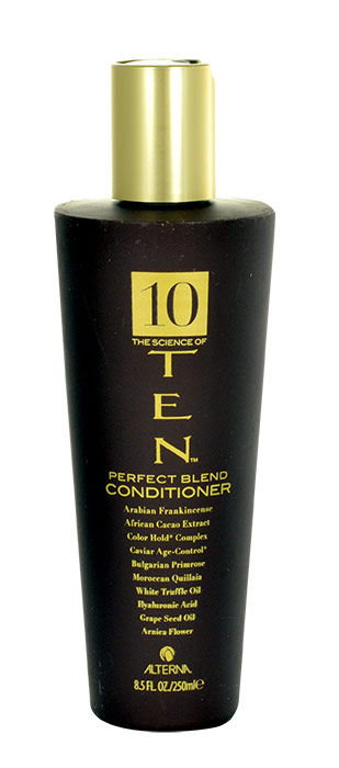 Alterna Ten Cosmetic 250ml
