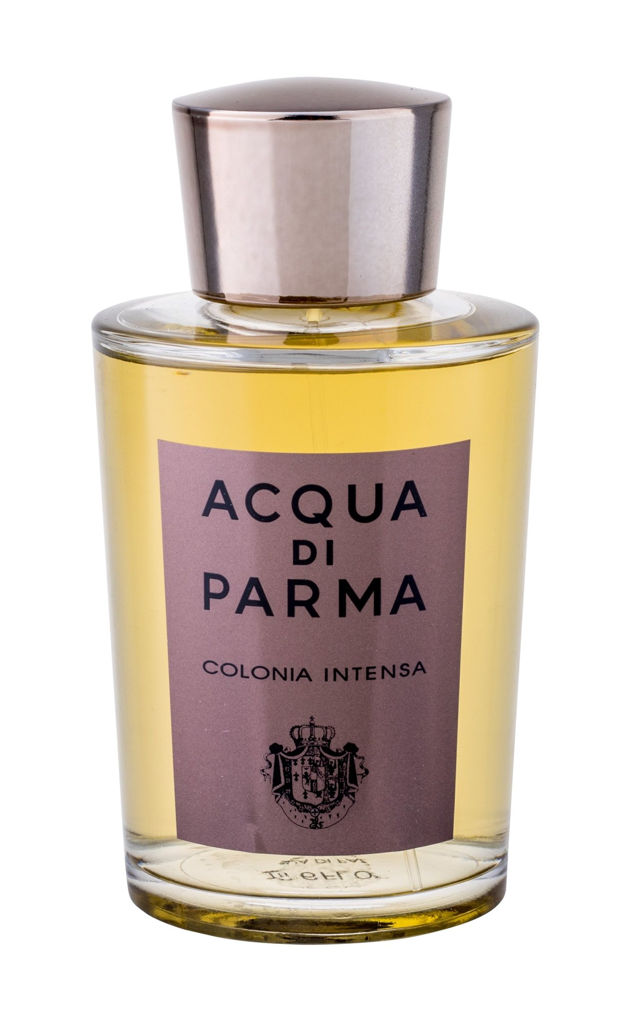 Acqua di Parma Colonia Intensa Cologne 180ml