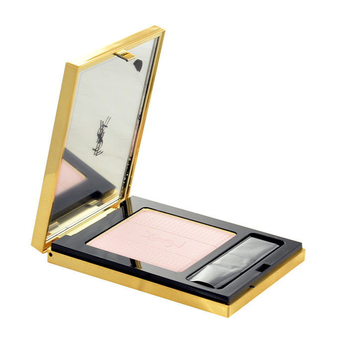 Yves Saint Laurent Palette Lumiere De Jour Cosmetic 8ml