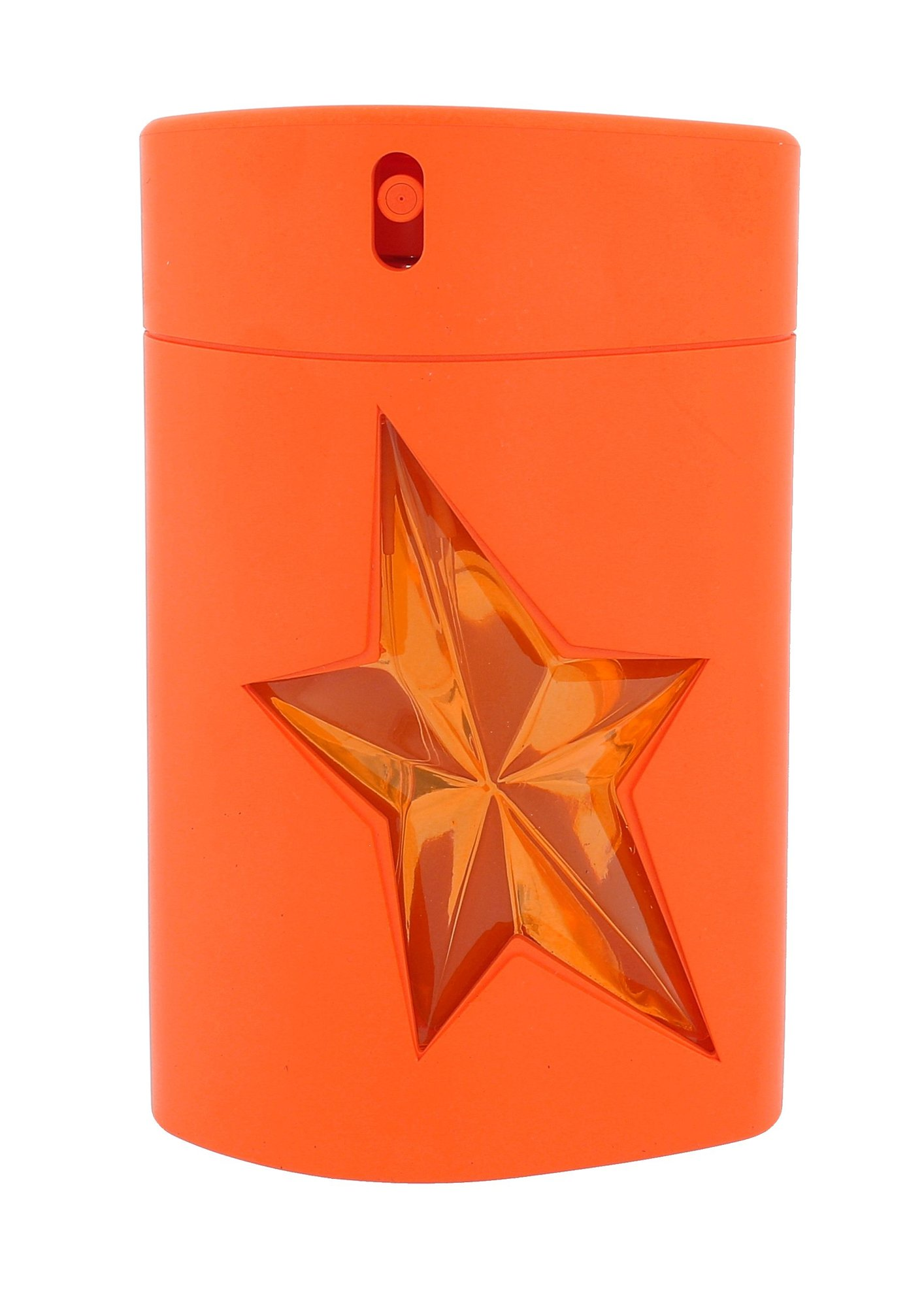Thierry Mugler A*Men Ultra Zest EDT 100ml