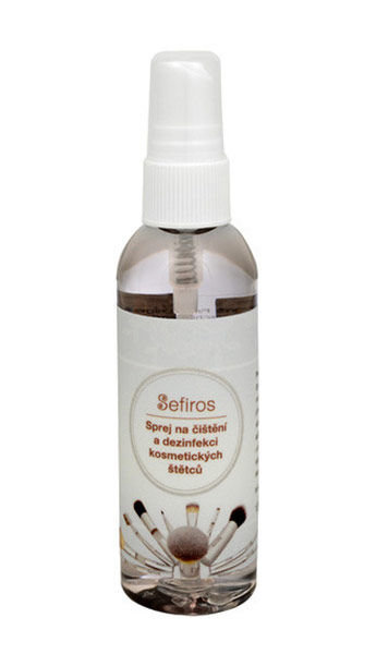 Sefiros Beauty Cleaner Cosmetic 100ml